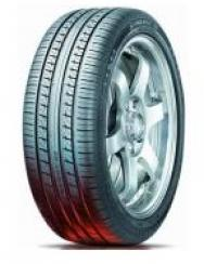 SILVERSTONE 215/65R16 98H NS500 KR1 Silverstone rehvid