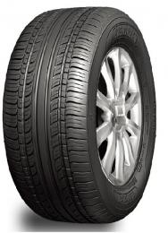 EVERGREEN 215/55R17 94V EH23 Evergreen rehvid