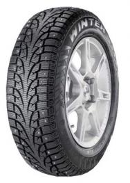 PIRELLI 275/40R20 106T WINTER CARVING EDGE XL Pirelli rehvid