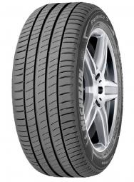 MICHELIN 245/45R18 100W PRIMACY 3 XL Michelin rehvid