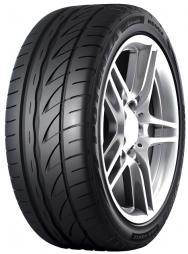 BRIDGESTONE 205/55R16 91W POTENZA RE002 ADRENALIN Bridgestone rehvid