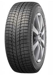 MICHELIN 245/45R17 99H X-ICE XI3 XL Michelin rehvid
