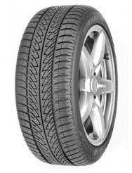 GOODYEAR 245/45R18 100V UG8 PERFORMANCE * MOE RFT XL Goodyear rehvid