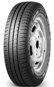 MICHELIN 235/65R16C 115/113R AGILIS+ Michelin rehvid