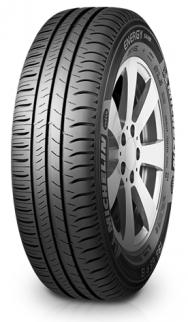 MICHELIN 195/65R15 91V ENERGY SAVER+ Michelin rehvid