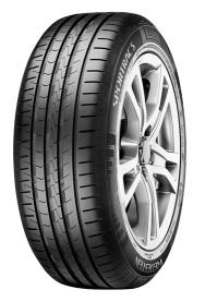 VREDESTEIN 195/60R15 88H SPORTRAC 5 Vredestein rehvid