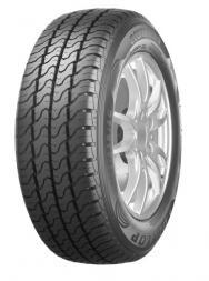 DUNLOP 225/70R15C 112/110S ECONODRIVE Dunlop rehvid
