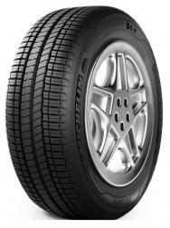 MICHELIN 185/65R15 88Q ENERGY E-V Michelin rehvid