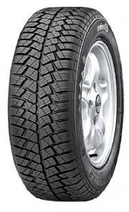 POINT S 265/70R17 115T WINTERSTAR ST XL(Continental) Point S rehvid