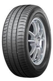 BRIDGESTONE 205/55R16 91V EP001S ECOPIA Bridgestone rehvid