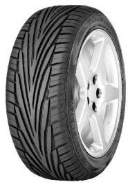 UNIROYAL 275/35R20 102Y RAINSPORT 2 XL Uniroyal rehvid