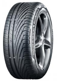 UNIROYAL 225/55R16 95V RAINSPORT 3 Uniroyal rehvid