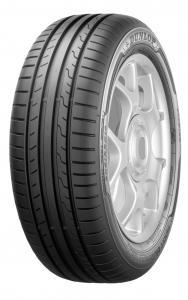 DUNLOP 225/60R16 102W SPORT BLU RESPONSE XL Dunlop rehvid