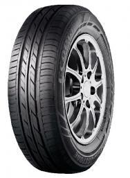 BRIDGESTONE 175/60R16 82H TURANZA EP150 Bridgestone rehvid