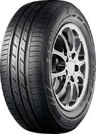 215 60 16 Bridgestone Suverehv