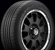 BRIDGESTONE 265/50R20 107V D92A-HP Bridgestone rehvid