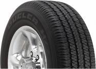 BRIDGESTONE 265/65R17 112T D684II Bridgestone rehvid