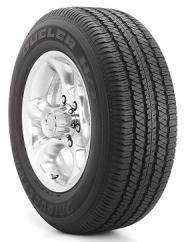 BRIDGESTONE 255/60R18 112T D684III XL Bridgestone rehvid