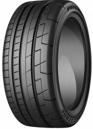 BRIDGESTONE 285/35R20 100Y POTENZA RE070R RFT Bridgestone rehvid