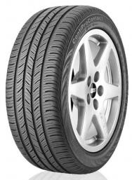 CONTINENTAL 235/55R17 99H CPROC Continental rehvid