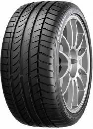 DUNLOP 255/50R19 107W SP QUATTROMAXX XL Dunlop rehvid