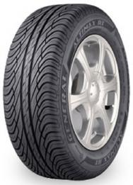 GENERAL 225/60R17 99T ALTIMAX RT General rehvid
