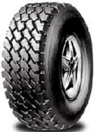 MICHELIN 175/80R16 98Q XC4S TAXI MI Michelin rehvid