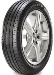 PIRELLI 275/40R18 99Y CINTURATO P7 RFT * Pirelli rehvid