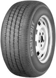 SEMPERIT 185/80R15C 103/102P TRANS-SPEED M733(Contine Semperit rehvid
