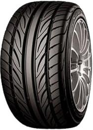 YOKOHAMA 205/40R18 86Y S01 SDRIVE RF Yokohama rehvid