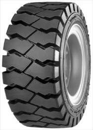 CONTINENTAL 5.00-8 8PR 106A5 E.DEEP IC40 Continental rehvid