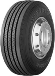 FIRESTONE 215/75R17.5 - TSP 3000 Firestone rehvid