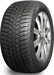 EVERGREEN 195/45R16 84H EW62 XL Evergreen rehvid