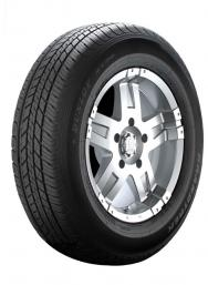 DUNLOP 225/60R18 100H GRANDTREK ST30 Dunlop rehvid