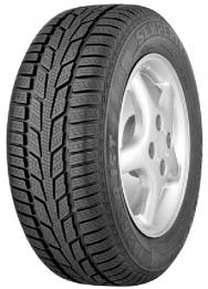 SEMPERIT 205/50R17 93V SPEED GRIP XL Semperit rehvid