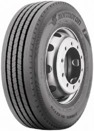 KORMORAN 315/80R22.5 154/150K ON/OFF F Kormoran rehvid