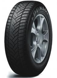 DUNLOP 255/50R19 107V GRANDTREK WT M3 XL NO MFS'20 Dunlop rehvid