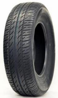 DOUBLE STAR 235/70R16 106H DS669 Double Star rehvid