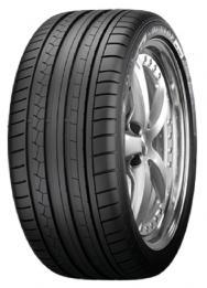 DUNLOP 255/35R20 97Y SPORT MAXX GT MO MFS Dunlop rehvid