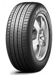 DUNLOP 225/45R17 91W SP01A MFS Dunlop rehvid