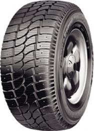 TIGAR 215/65R16C 109/107R CARGO SPEED WINTER Tigar rehvid