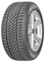 GOODYEAR 245/45R18 100T UG ICE 2 XL Goodyear rehvid