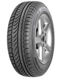 DUNLOP 195/65R15 91T SP WINTER RESPONSE M+S Dunlop rehvid