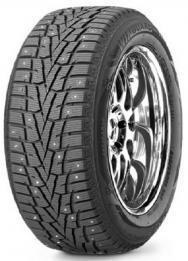 NEXEN 225/65R16C 112/110R WG WSPIKE SUV Nexen rehvid