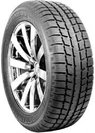 INSA TURBO 195/60R15 88H PIRINEOS Insa Turbo rehvid