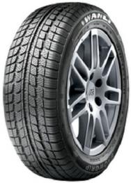 WANLI 205/70R15C 106/104R S2093 Wanli rehvid
