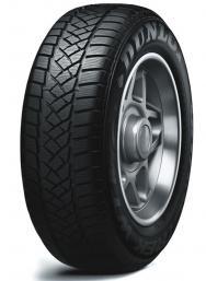 DUNLOP 235/65R17 108H GRANDTREK WTM2XLNOMO*X3 Dunlop rehvid