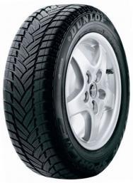 DUNLOP 245/45R18 100V SP WINTER SPORT M3 XL MFS'20 Dunlop rehvid