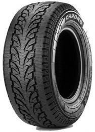 PIRELLI 215/65R16C 109R CHRONO WINTER dygl. Pirelli rehvid