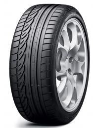 DUNLOP 245/45R18 100W SP SPORT 01 J MFS Dunlop rehvid